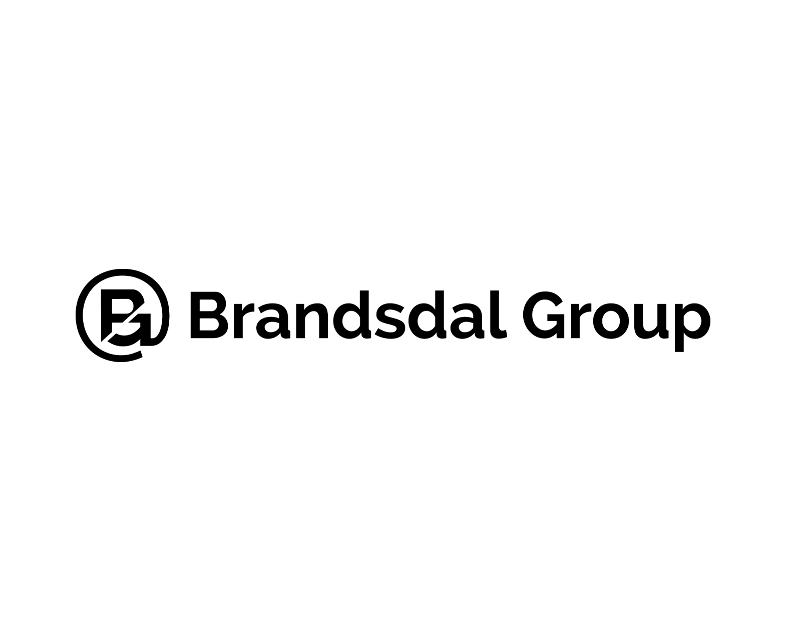 Referanse Brandsdal Group